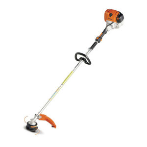 STIHL FS110R 1/2 DAY RENTAL