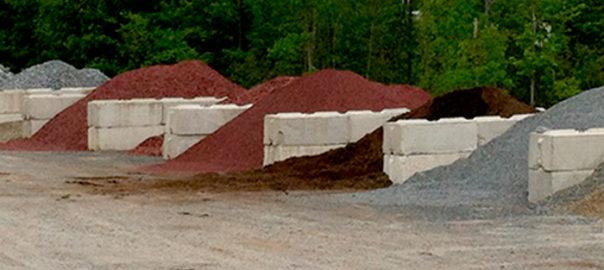 Soil / Top Soil