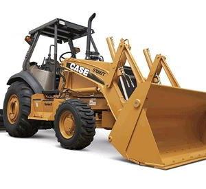 case skip loader