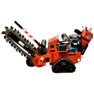 ditch-witch-rt16-24ft