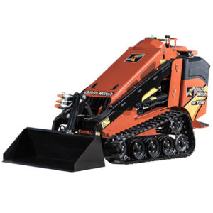 ditch-witch-sk750