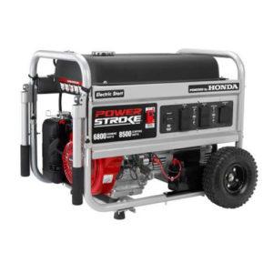 honda-6500-generator