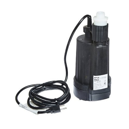 mq-submersible-pump-1.25in