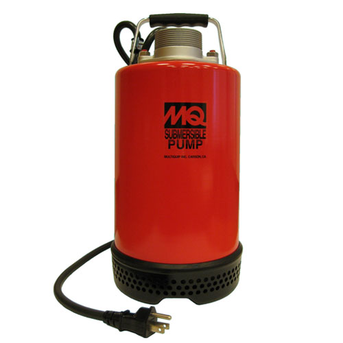 mq-submersible-pump-2in