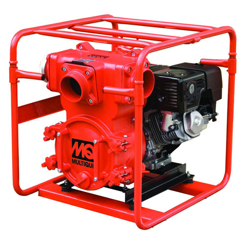 mq-trash-pump-2in