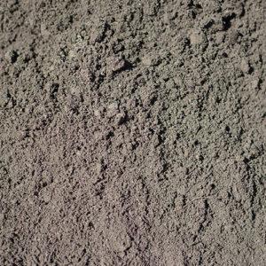 way-garden-soil