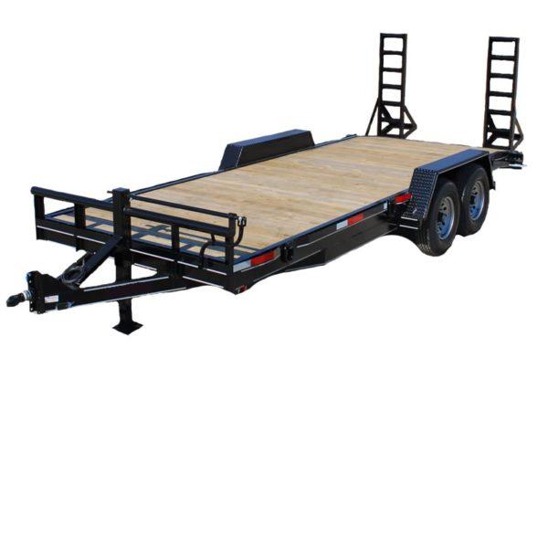 equipment-trailer