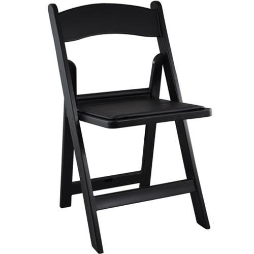 chair-resin2
